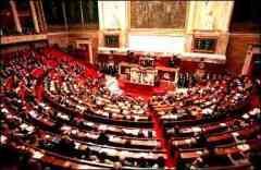 assemblée nationale accoyer démission.jpg