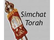 Trésor Torah