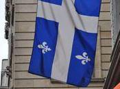 Séjour Montréal vendredi juillet