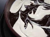 encore Brownie-CheeseCake...)