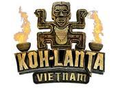 Lanta Vietnam connaît déjà finalistes