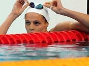 Laure Manaudou retour dans piscines (quasi) officiel