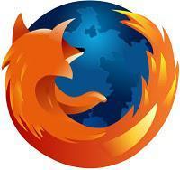 Personnalisez votre navigateur web Firefox
