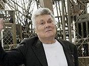 Décés Tony Curtis (1925 2010)