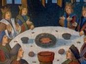 Perceval conte Graal Chrétien Troyes