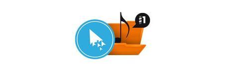 Le design sonore arrive sur le Blog Du Webdesign
