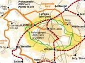 Grand Paris vous pouvez enfin donner votre avis