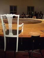 round-table3.1285948822.jpg