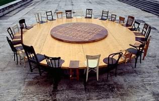 round-table2.1285948796.jpg
