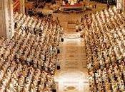 Vatican...