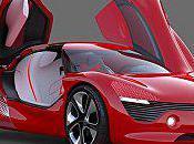 mondial l'automobile est-il nirvana électrique espéré?
