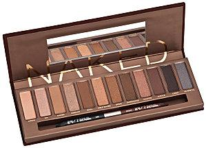Naked-Palette-Urban-Decay2