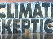 Climat favorable climato-sceptiques…?