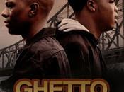 BOOSIE WEBBIE: Ghetto Stories [TRILL Films]