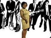 Video: Sharon Jones Dap-Kings Call