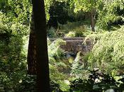 Parcs Jardins Nantes