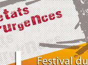 Festival livre Mouans-Sartoux paradis lecteur