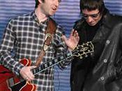 Noel Gallagher papa pour troisième fois