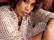 Video: Macy Gray Feat Bobby Brown Real Love