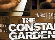 FILM: constance jardinier