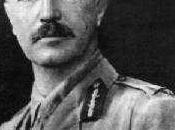 Amritsar massacre avril 1919 (2/3)