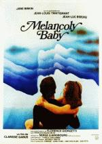 Melancoly Baby (1979)