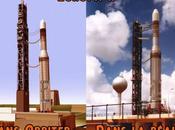 Orbiter Europa Program