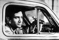 Ciné-club : Dev Anand
