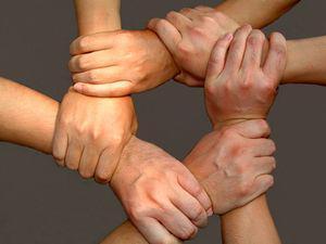 Les partenariats développent vos ventes sur Internet