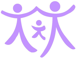 Les partenariats sur Internet : bien recruter les partenaires pour faire décoller ses ventes