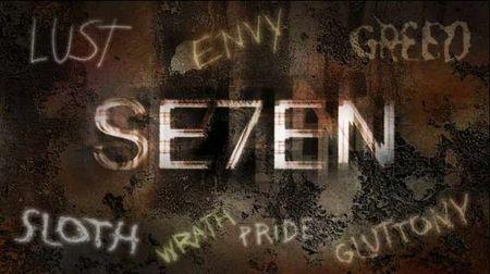 SEVEN__43_