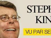 Stephen King Fans