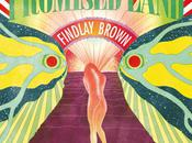 Findlay Brown Promised Land