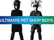 Shop Boys Ultimate