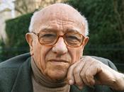 Bernard Clavel mort