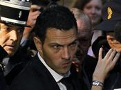 Kerviel condamné trois ferme milliards d'euros