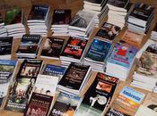 livres Éditions Dédicaces sont prêts être expédiés
