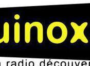 programme radio semaine