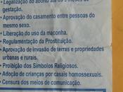 genre rumeurs coûté voix Dilma Rousseff