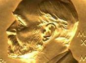 Nobel chimie Richard Heck, Ei-ichi Negishi Akira Suzuki