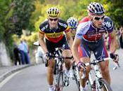 Paris Tours 2010 Gilbert, pour triplé inédit