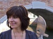 Valérie Bettencourt Mostra nouveau roman