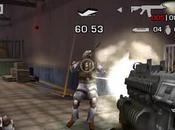 Battlefield Company arrive iPhone