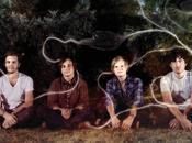 "Grizzly Bear ""Veckatimest"" 2009 Warp Records"