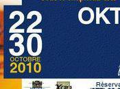 Oktoberfest cafe paris monte-carlo