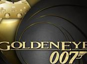 venir Nintendo] GoldenEye Wii, version 2010