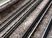 photos Metro Londres