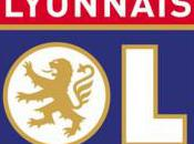 Ligue Lyon Lippi dément