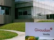 L'Ecole Givaudan exception française