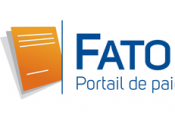 Fatourati.ma, Nouveau service paiement factures enligne